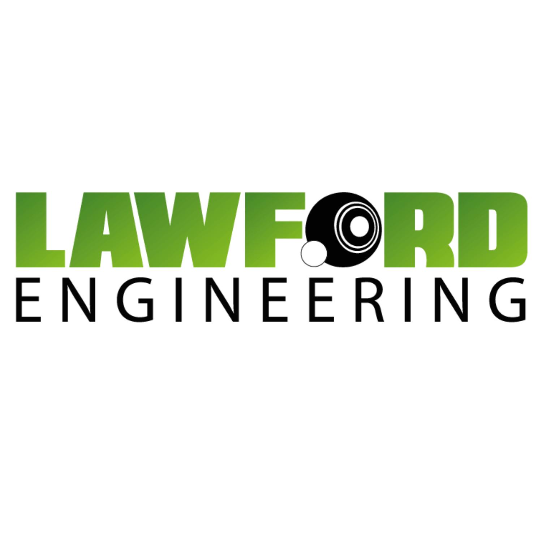 Lawford Engineering logo